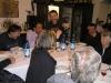 resized_gita-a-monteoliveto-maggio-2010-034