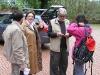 resized_gita-a-monteoliveto-maggio-2010-003