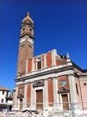 Chiesa Mirabello