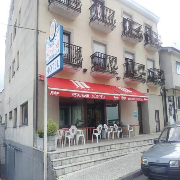 moneda-hotel-restaurante