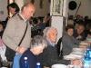resized_gita-a-monteoliveto-maggio-2010-045