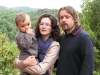 resized_gita-a-monteoliveto-maggio-2010-014