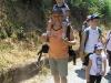 4-5-giugno-gita-spello-assisi-castiglion-del-lago-016